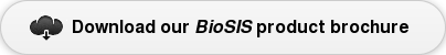 Download our BioSIS product brochure