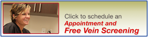 Free Vein Screening Image