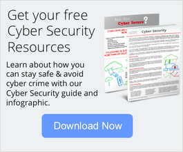 Cyber Security Guide