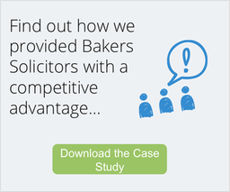 Download the Bakers Solicitors Case Study