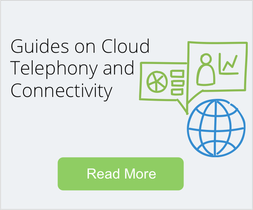 cloud telephony datasheets