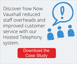 Download the Now Vauxhall Case Study
