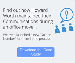 Download the Howard Worth Case Study