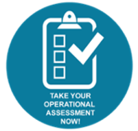 Take Your Operational  Assessment Now!