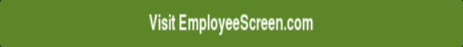 Visit EmployeeScreen.com