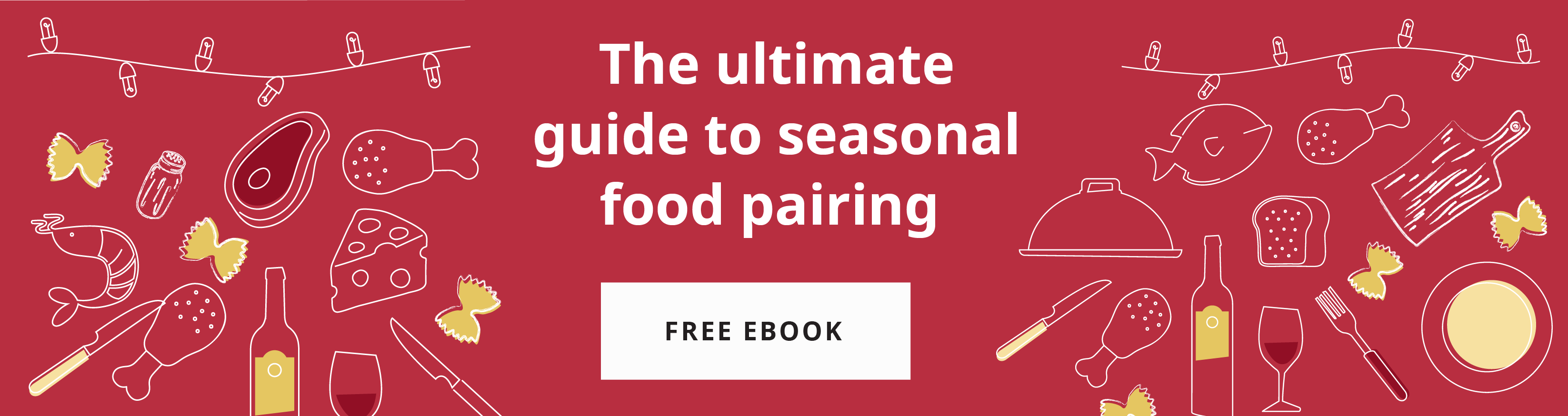 Seasonal-food-pairing-guide