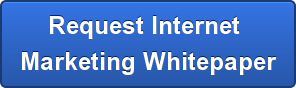 Request Internet  Marketing Whitepaper