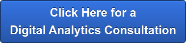 Click Here for a Digital Analytics Consultation