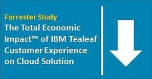 Download the Forrester TEI Study