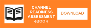 Channel Readiness eBook