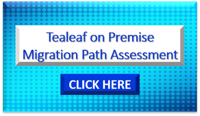 https://www.pereion.com/tealeafmigrationpathassessment