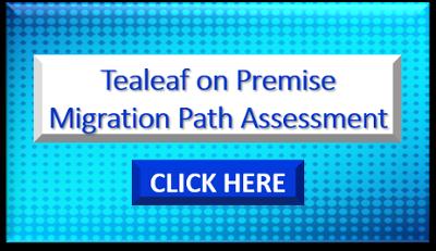 https://www.pereion.com/tealeafmigrationpathassessment