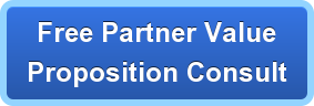 Free Partner Value Proposition Consult