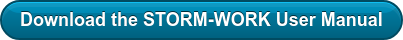 Download the STORM-WORK User Manual