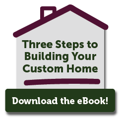custom home eBook