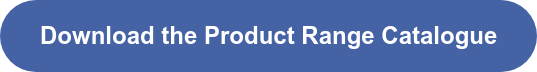 Download the Product Range Catalogue