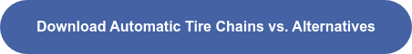 Download Automatic Tire Chains vs. Alternatives