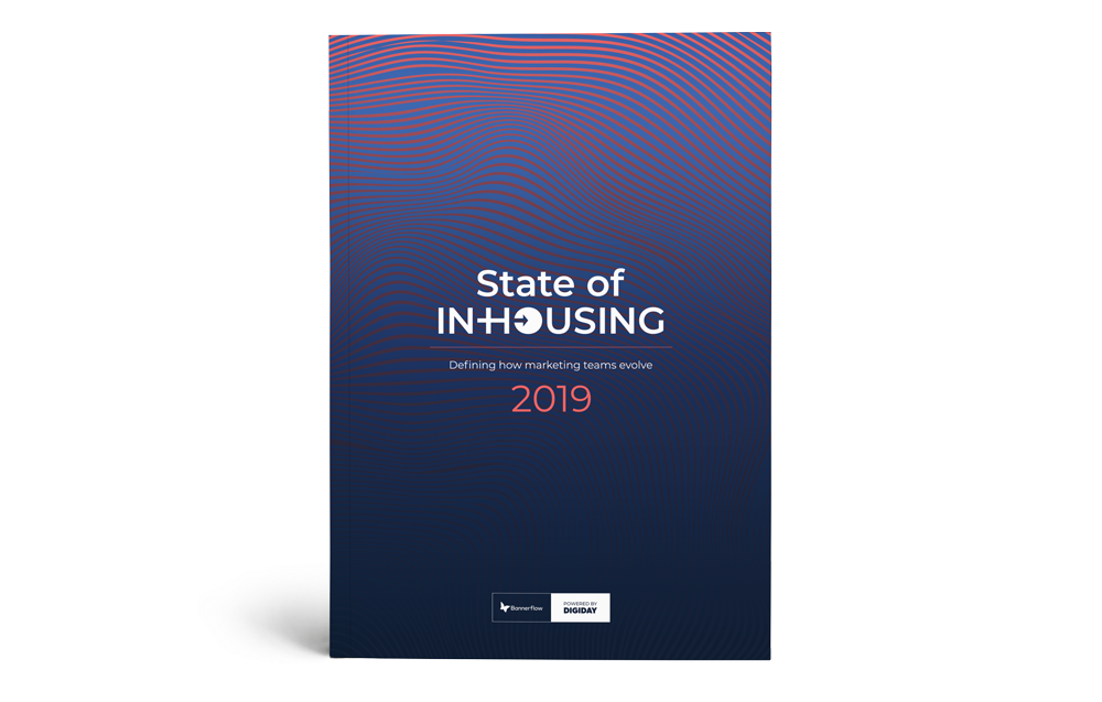 Download our in-house report