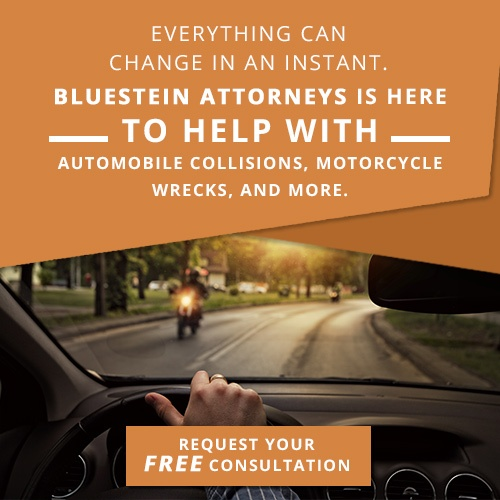 Automobile Accident Lawyer Columbia SC