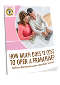 Marble Slab Franchise How Much Does It Cost