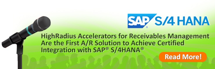 SAP S/4 HANA Certified