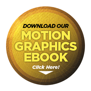Download Motion Graphics Ebook