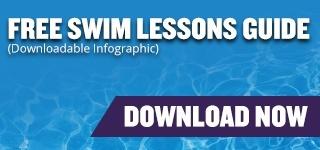 swim-lesson-atc