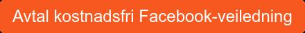 Avtal kostnadsfri Facebook-veiledning