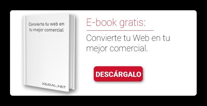 convierte tu web en tu mejor comercial