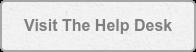 Visit The Help Desk