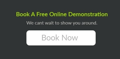 Book An Online Demonstration