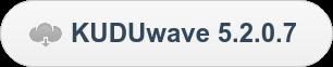 KUDUwave 5.2.0.7