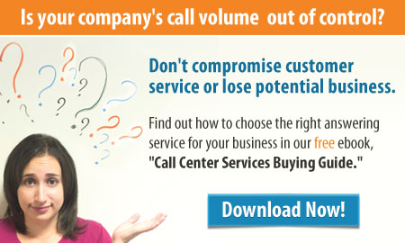 Call Center Buying Guide