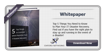 disaster_recovery_whitepaper