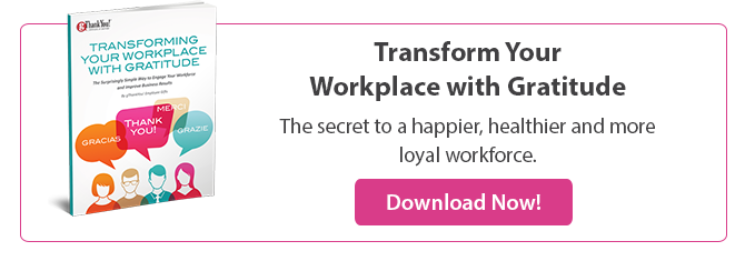 Download-Free-Workplace Gratitude-eBook-from gThankYou