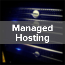Managed WordPress Hosting by GuavaBox