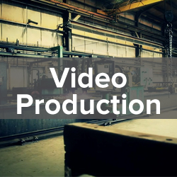 Pittsburgh Video Production Services by GuavaBox