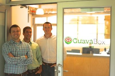 Free Inbound Marketing Assessment by GuavaBox