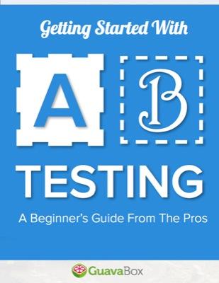 A/B Testing for Beginner's