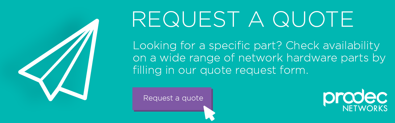 Product search is on the way. Looking for a specific part? Fill in our quote request form today.