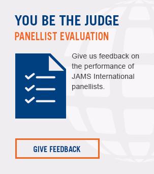 panellist-evaluation-sidebar-CTA