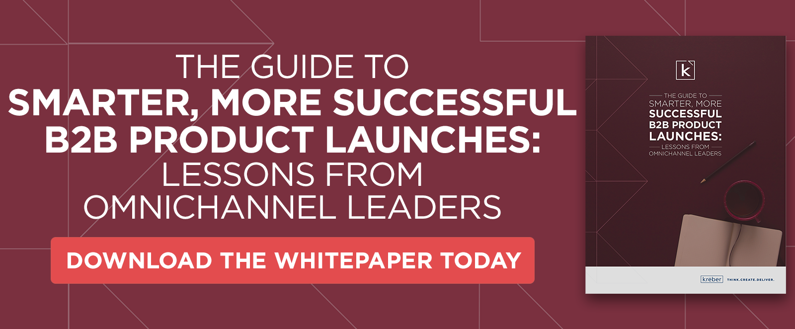 b2b-product-launch-white-paper-cta