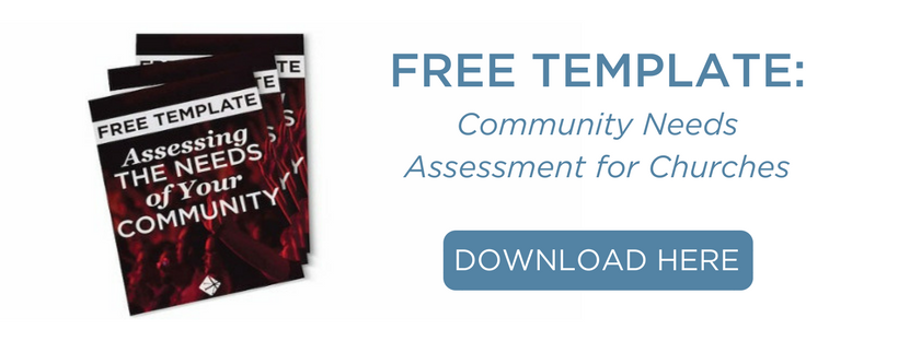 Community_Needs_Assessment