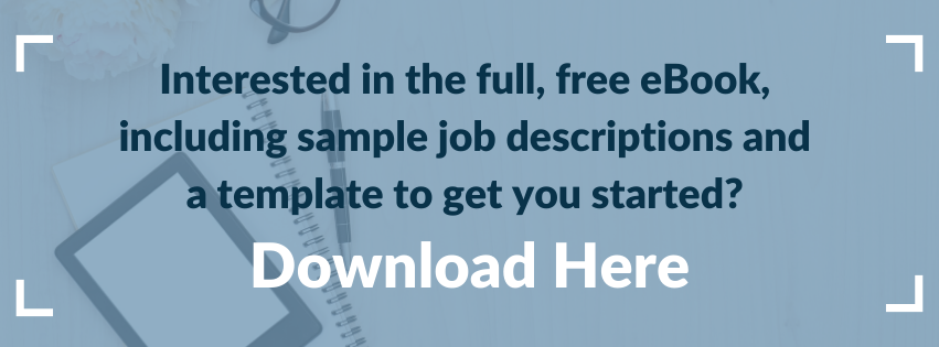 Download the full, free eBook here.