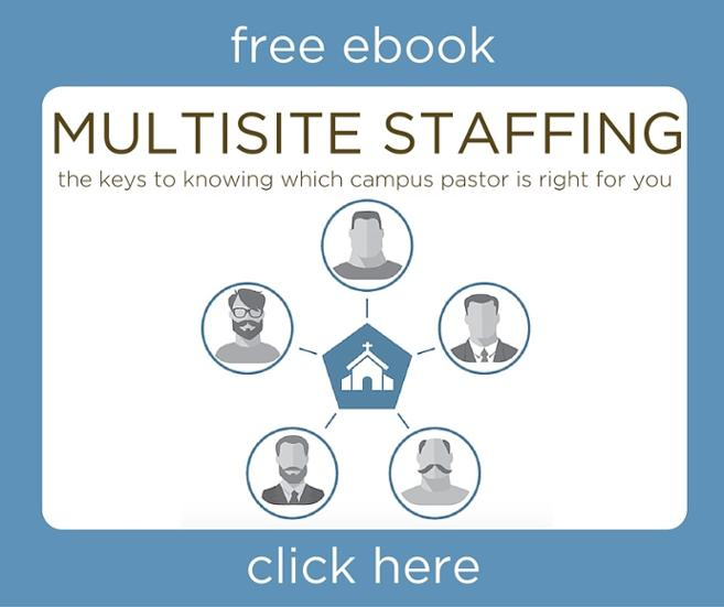 download our free ebook: multisite staffing