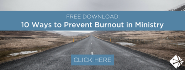 10_Ways_Prevent_Burnout_Ministry