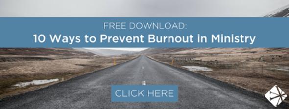 10_Ways_Prevent_Burnout_Ministry
