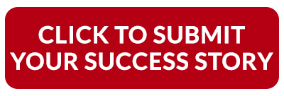 Click to submit your success story