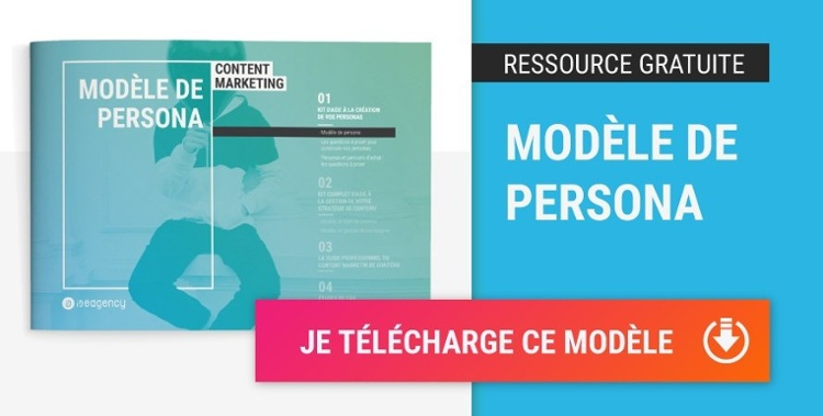 cta-modele-buyer-persona