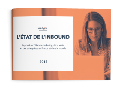 etat inbound marketing